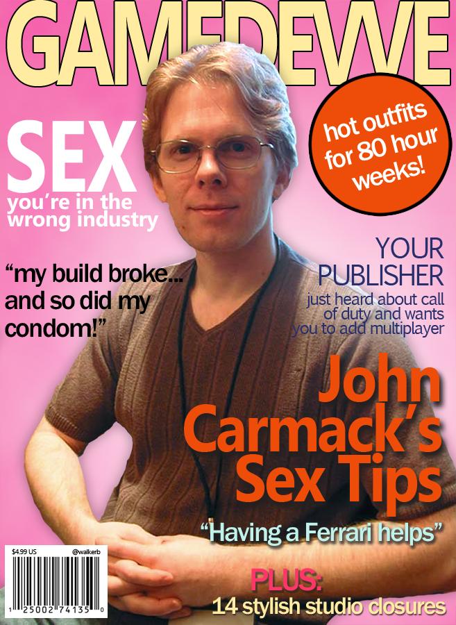 gamedevmagazine1.png